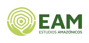 Estudios Amazónicos